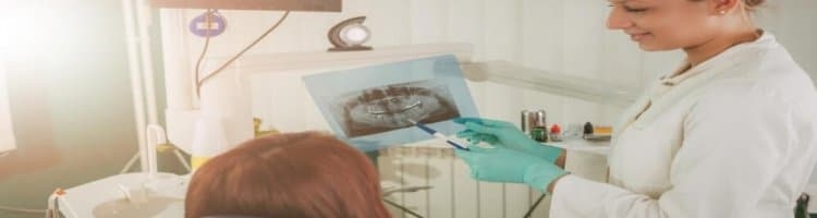 dentistry-in-the-digital-age-banner-35y8cjjy67u7ec5gcbkqv4