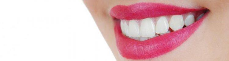 BANNER-5-technological-advances-in-dentistry-363dgjcjxu23jb6c5d1edc